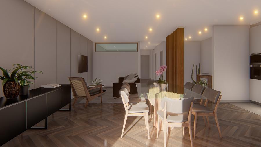 Interior01 (2)