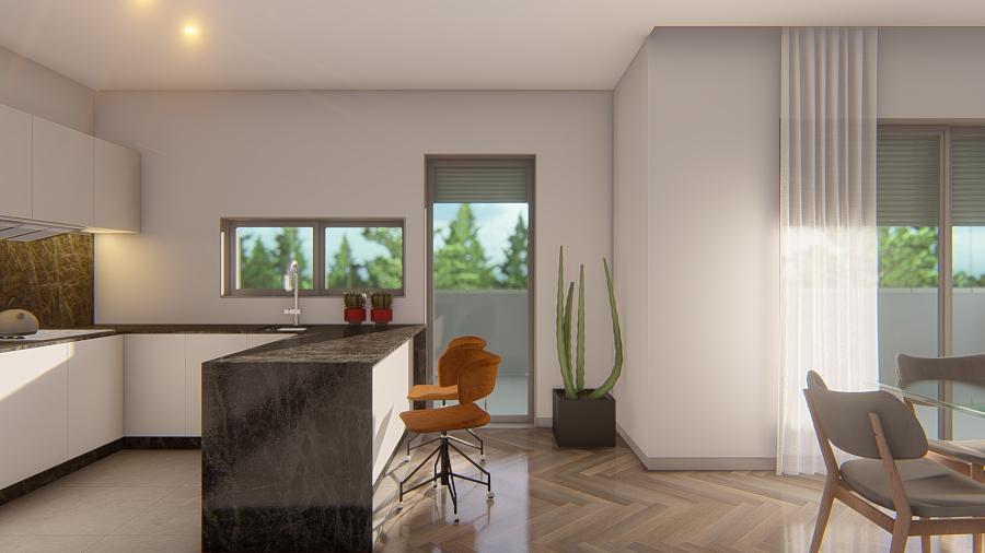 Interior01 (5)