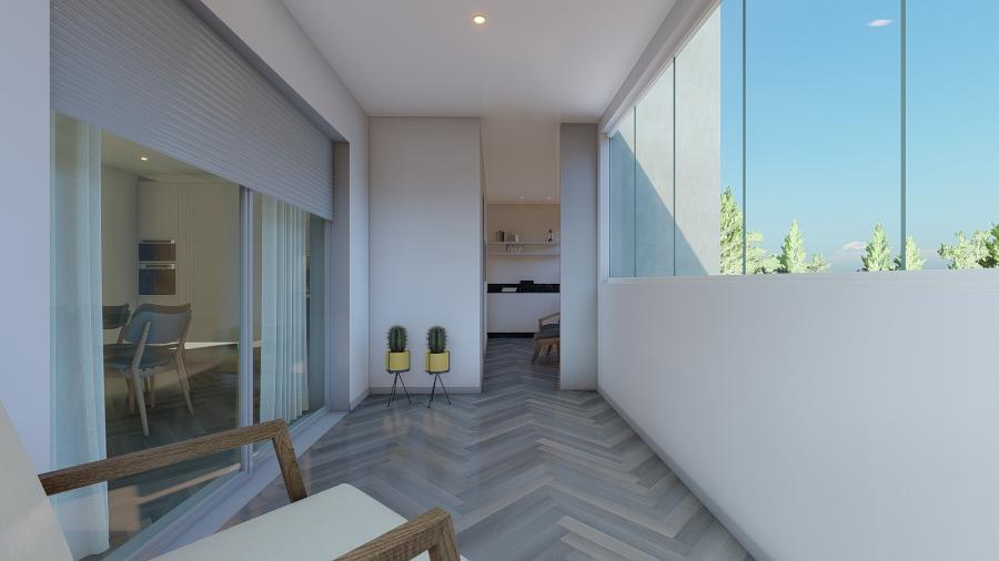 Interior01 (6)