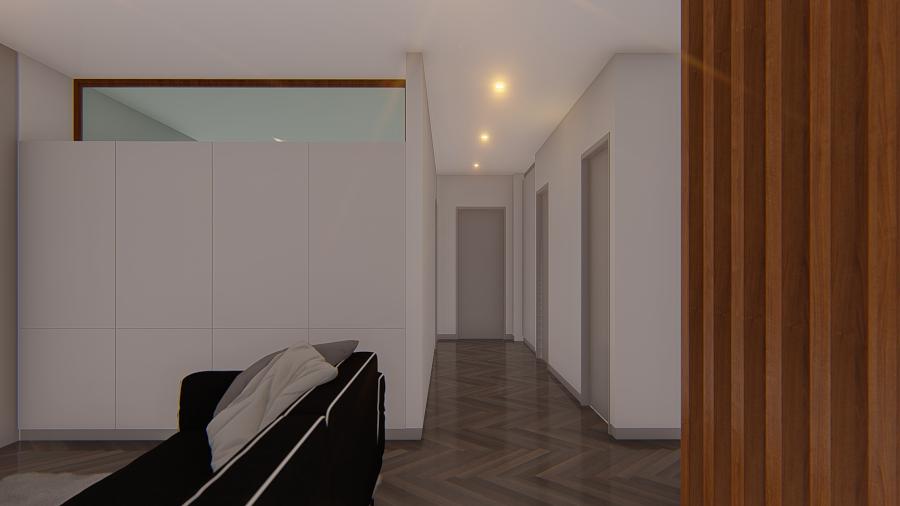 Interior01 (8)