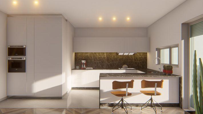 Interior01 (4)