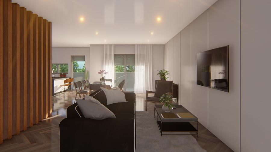 Interior01 (1)
